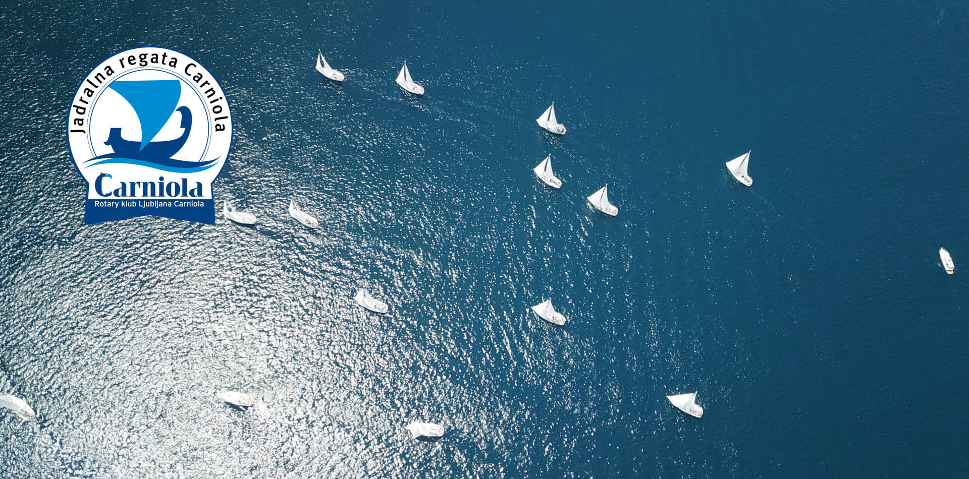 carniola regata slika 2