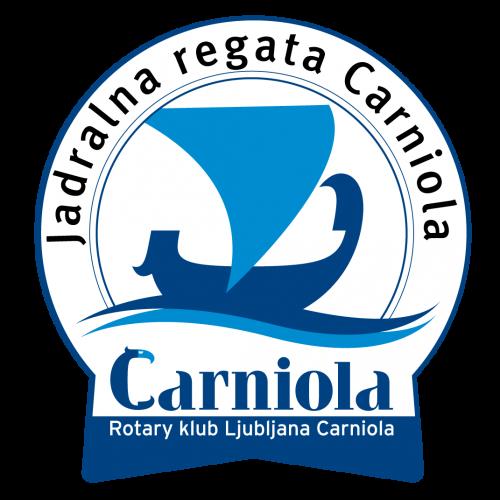 Logo-Jadralna Regata-2017-SLO